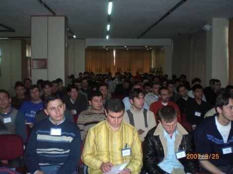 konya 25 mart 2007 egitim semineri (5)