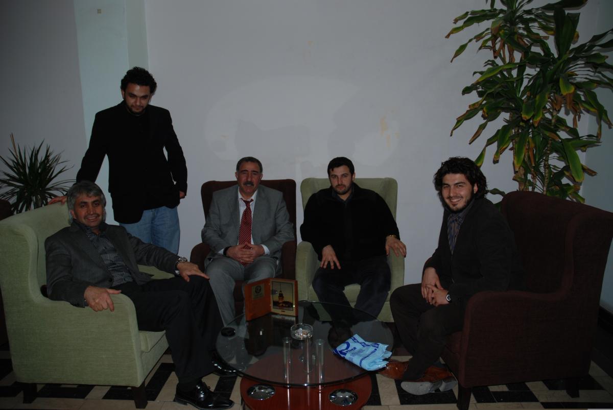08.03.2008 LEFKOŞA (1)